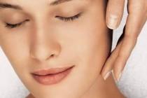 Imagem ilustrativa para Eletroterapia Facial