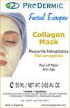 Imagem para Collagen Mask