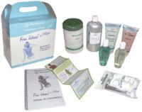 Imagem para Kit Firm Intensif à I´Algue (flacidez e celulite - fase mole